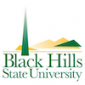 Profile picture for user BHSU
